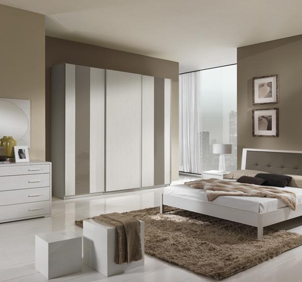 Zeta Cucine | Camere da letto su misura